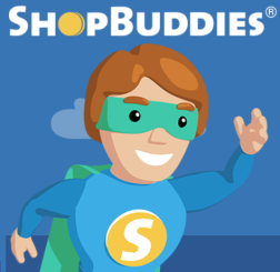 Shopbuddies
